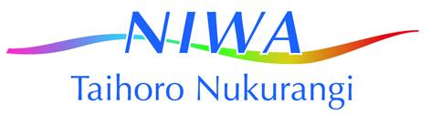 Fisheries Scientist – NIWA New Zealand